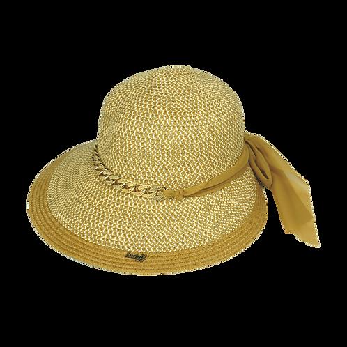SH82 | Floppy Sun Hat
