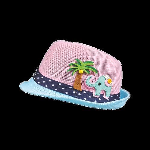 KHB1007 | Kids Hat