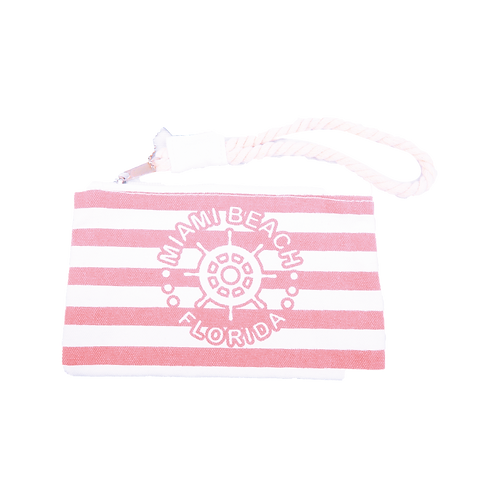 B05  | Passport Bag