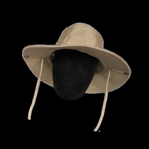 SH89 | Fisherman Hat