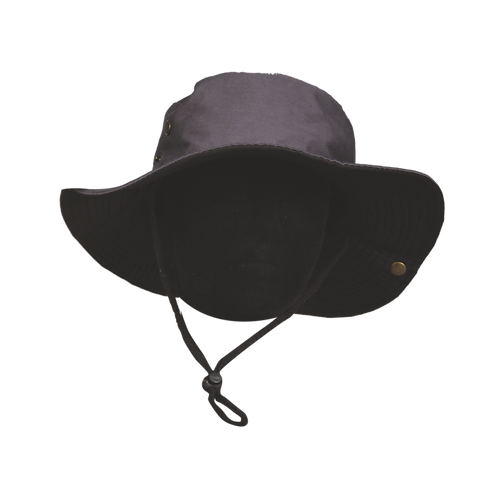 FH181 | Fisherman Hat