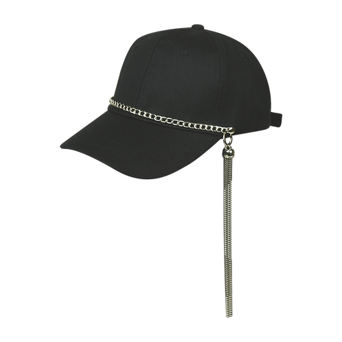 FH191 | Fashion Baseball Hat
