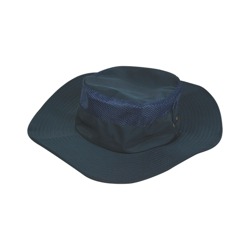 FH220 | Fisherman Hat