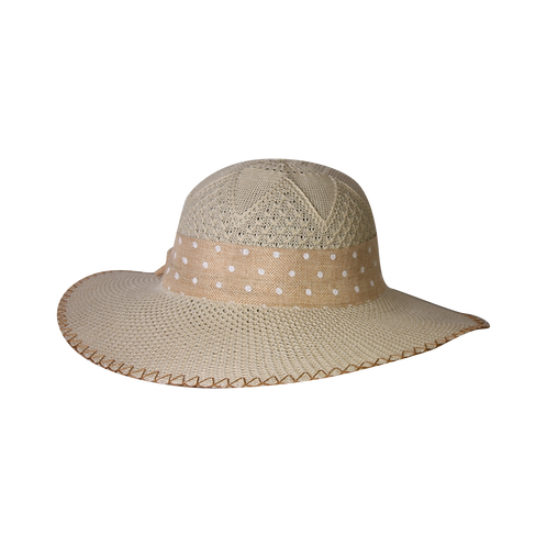 K149 | Floppy Sun Hat