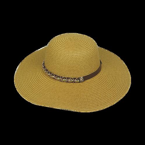 SH74 | Floppy Sun Hat