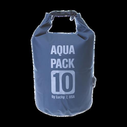 B181    Waterproof Bag