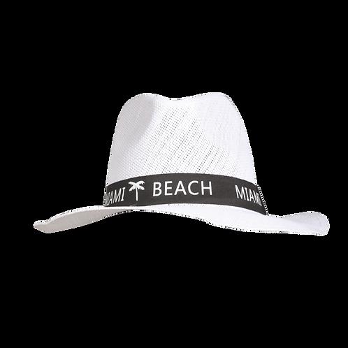 HF41 | Panama Hat