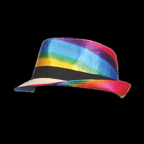 FH76 | Fedora Hat