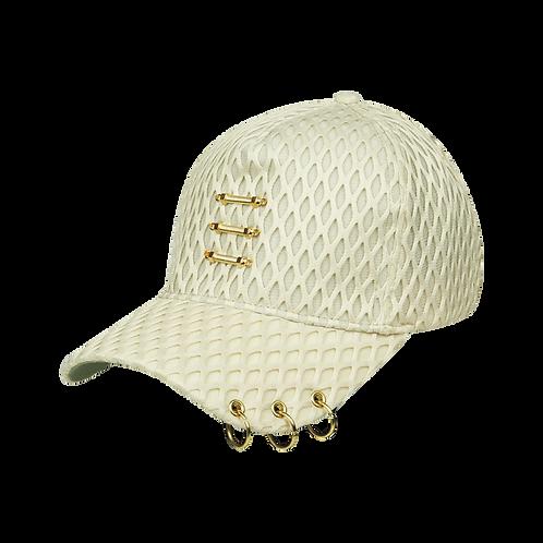 FH186 | Fashion Baseball Hat