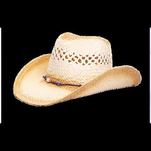 YD85   Cowboy Hat