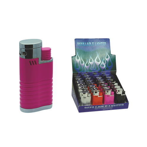 93082   Lighter