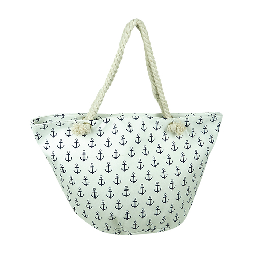 BB15 | Tote Beach Bag