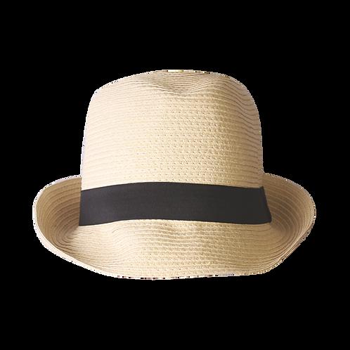 YD213 | Fedora Hat
