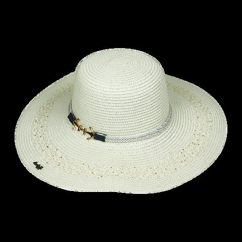 SH70   Floppy Sun Hat