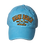 Thumbnail: CHB400P-1   Baseball Hat