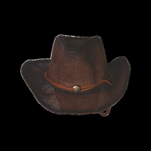 YD52 | Cowboy Hat