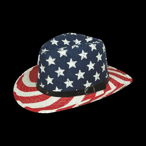 YD029USA | Cowboy Hat