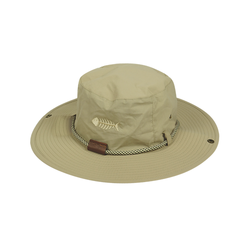 FH214 | Fisherman Hat