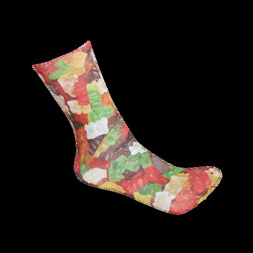 SX56 | Funky Socks