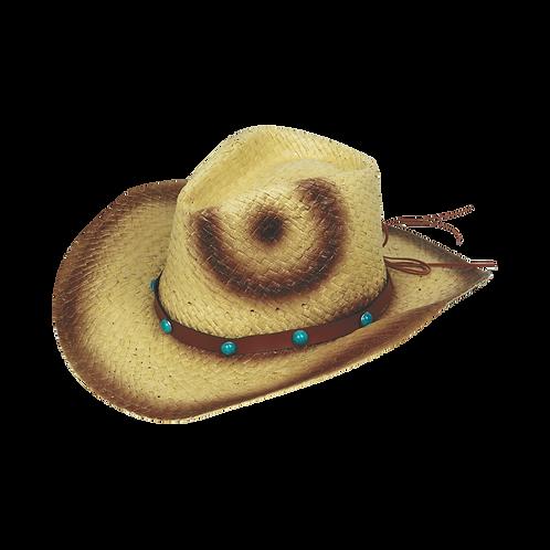 YD029 | Cowboy Hat