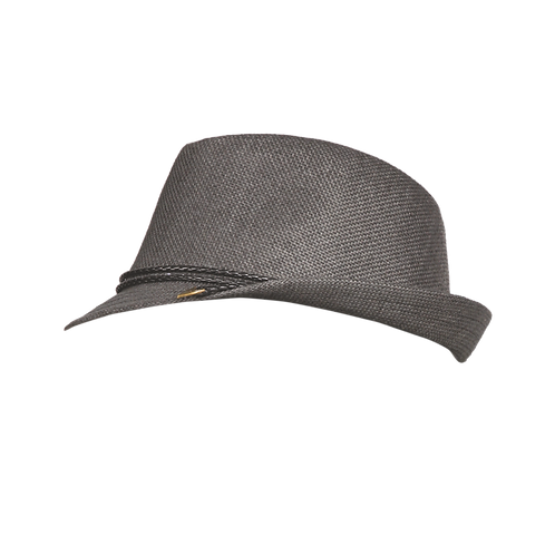 HF55 | Fedora Hat