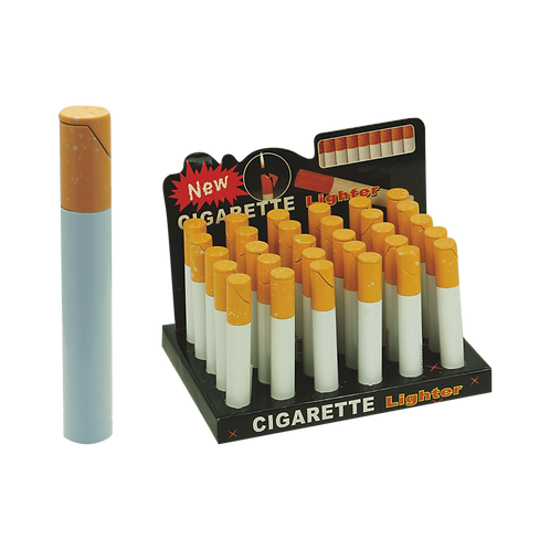 GH8761 | Lighter