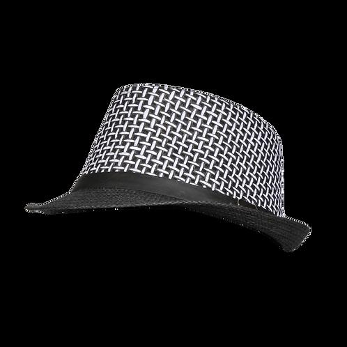 FH64 | Fedora Hat