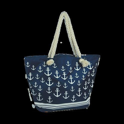 BB34 | Tote Beach Bag