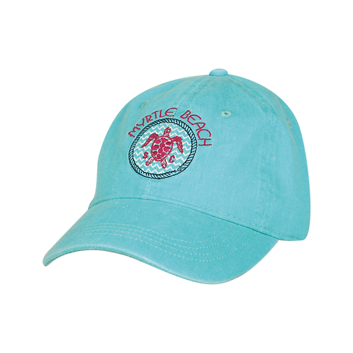 CHB494 | Baseball Hat