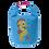 Thumbnail: B183  | Waterproof Bag