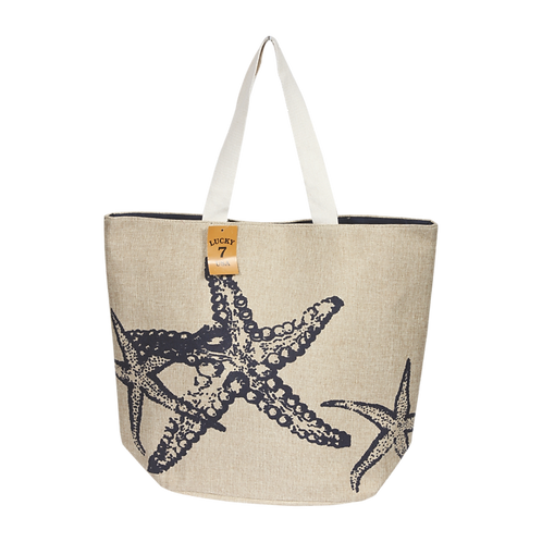B542 | Resort Beach Bags