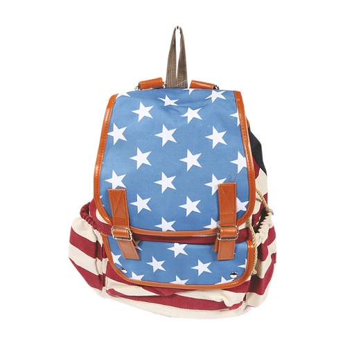 B025 | Backpack