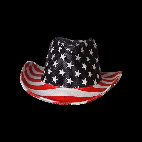 YD024 | Cowboy Hat