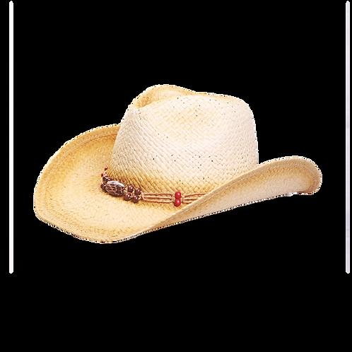 YD185 | Cowboy Hat