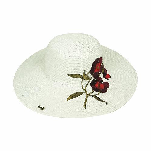 SH69   Sun Hat