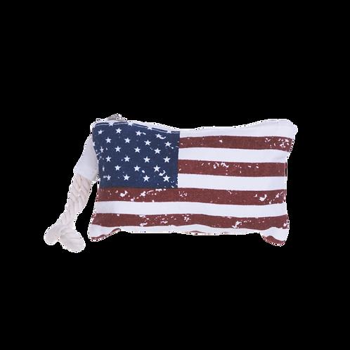 B05 USA  | Coin Purse