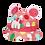 Thumbnail: KHB1010 | Influent Hat