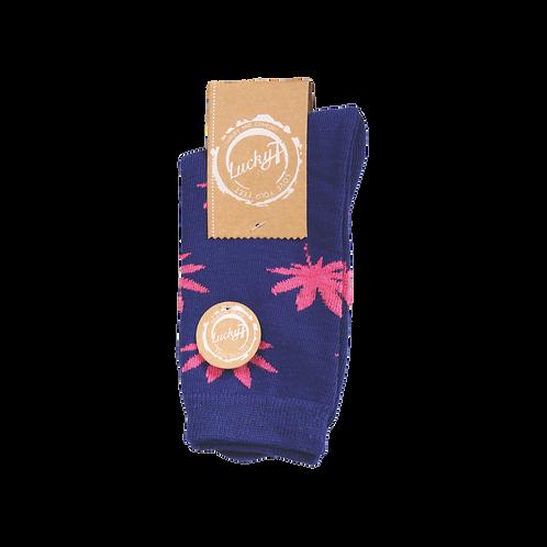 SX23 | Ladies Socks