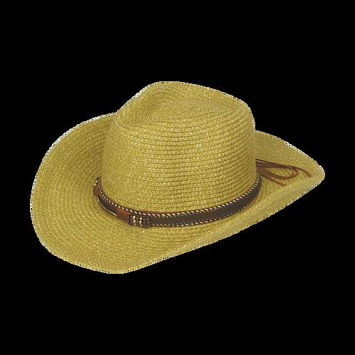 YD035 | Cowboy Hat