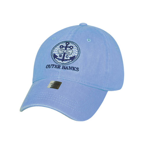 CHB312 | Baseball Hat