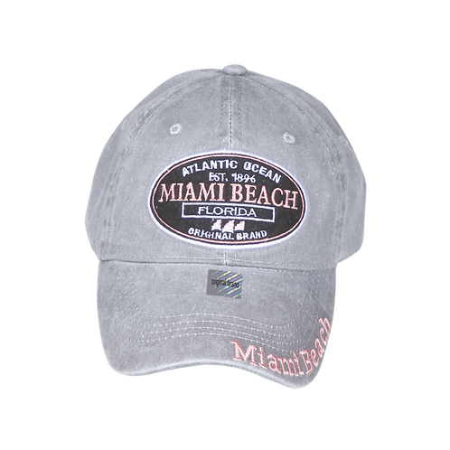 CHB315 | Baseball Hat