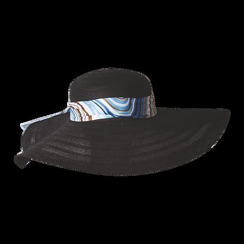 K155 | Floppy Sun Hat
