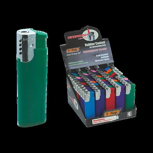 8086WP   Lighter