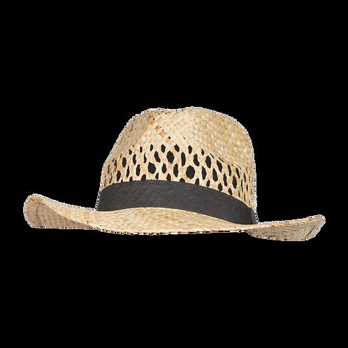 YD13 | Panama Hat