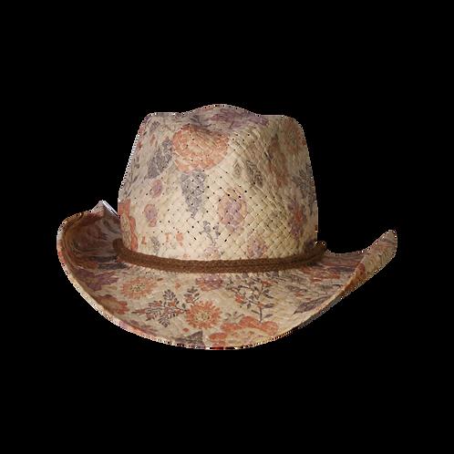 YD025 | Cowboy Hat