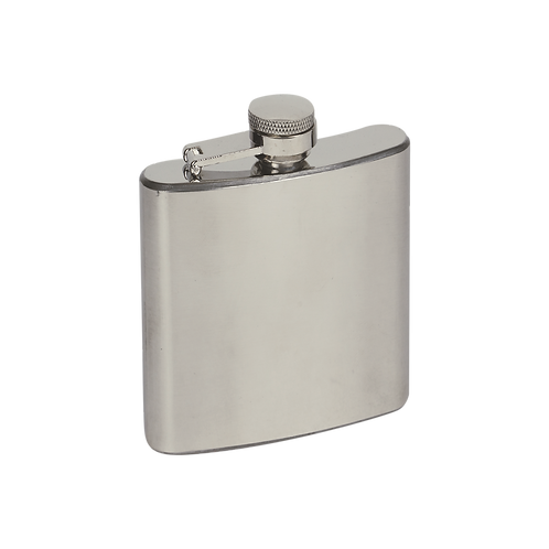 50094 | Flask