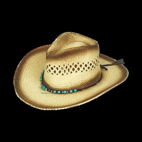 YD033 | Cowboy Hat