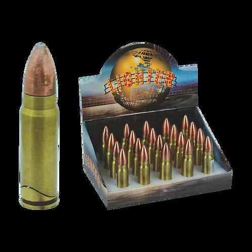 GH9525A | Lighter