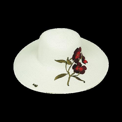 SH69 | Floppy Sun Hat
