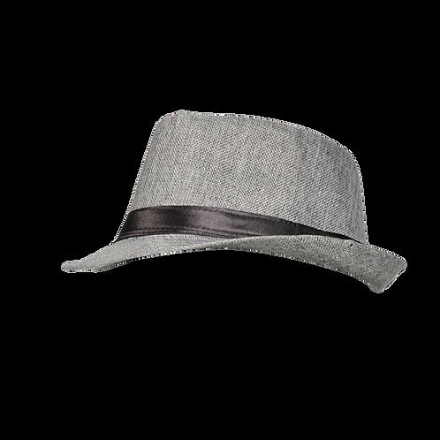 HF70 | Fedora Hat